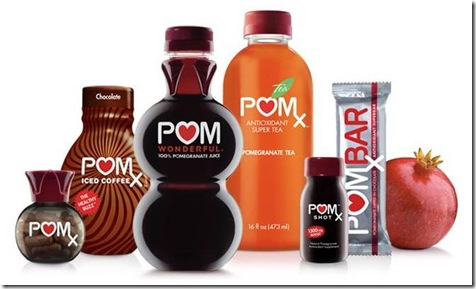 POMProducts