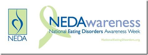 NEDA NEDAwareness