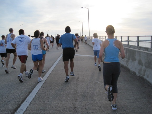 London marathon celebrity runners times for boston