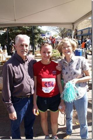 marathon_day_3