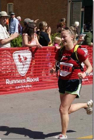 marathon_day_4