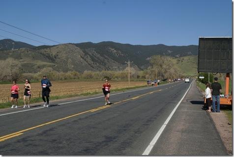 marathon_day_9
