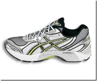asics women's shoes for overpronation