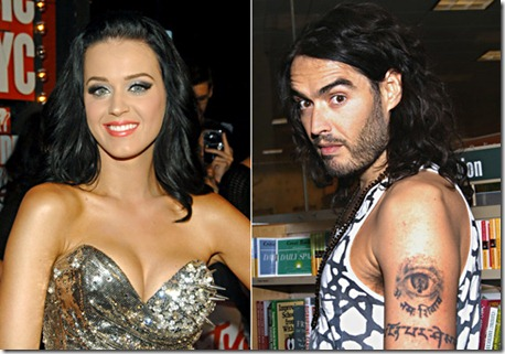 alg_katy_perry_russell_brand