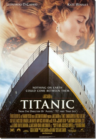 Titanic-movie-poster