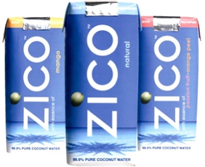 zico-coconut-water-1