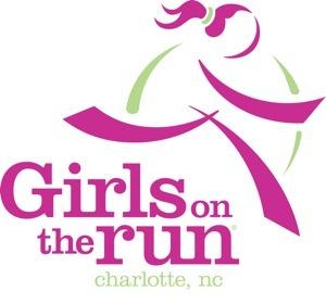 GOTR_logo_Charlotte5