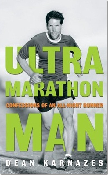 UltramarathonMan