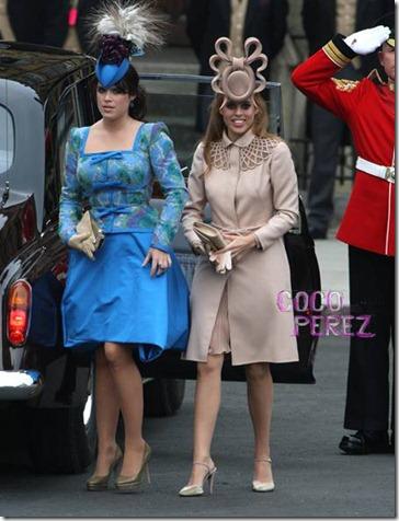princess-eugenie-of-york-and-princess-beatrice-of-york-royal-wedding-fashion__oPt