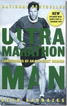 ultramarathon-man-confessions-all-night-runner-dean-karnazes-paperback-cover-art