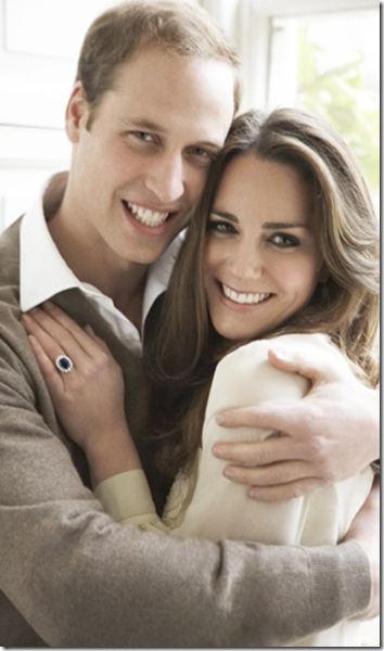 william-and-kate-engagement-photos-pictures-official
