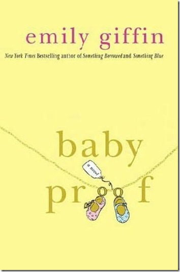 baby-proof-emily-giffin