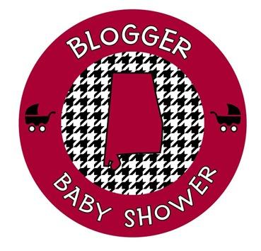 bloggerbabyshower