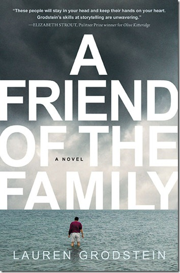 A_Friend_of_the_Family_by_Lauren_Grodstein