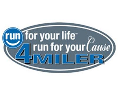 event-4miler-logo-250x200