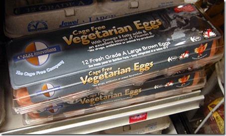 vegetarian_eggs
