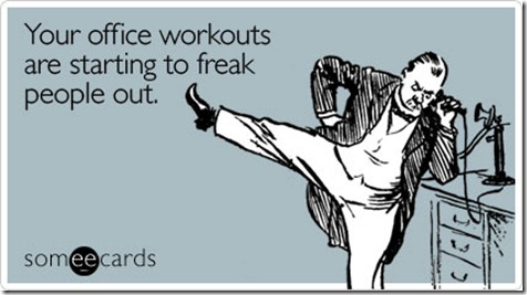 office-workouts-workplace-ecard-someecards