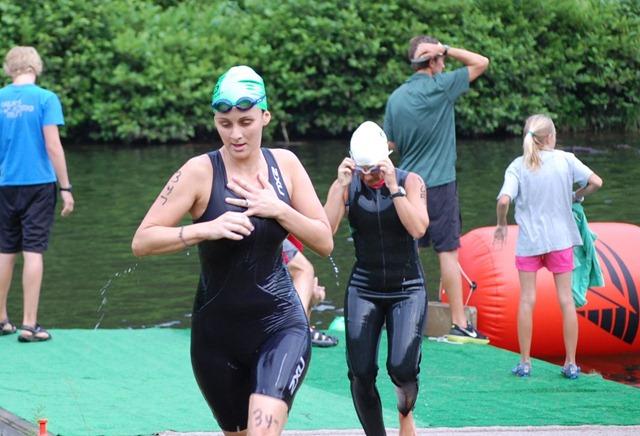 14eddda2c35 So You Wanna Do a Triathlon  Transitions