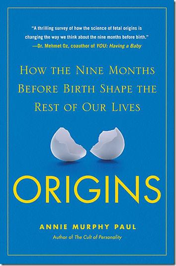 origins-book-image