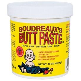 boudreaux_butt-paste
