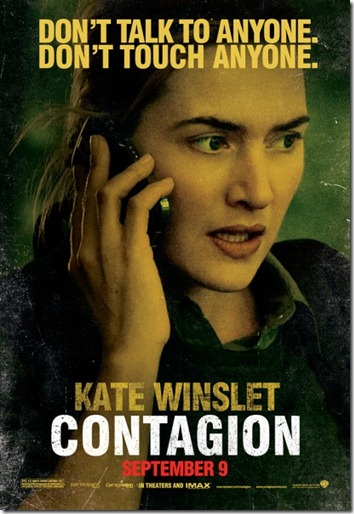 contagion-movie-poster-kate-winslet-01-411x600