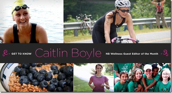 CaitlinBoyle01v3