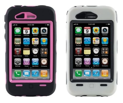 Defender-Series-for-iPhone-3G