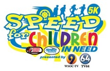 speed_for_children_logo_rev_250x150