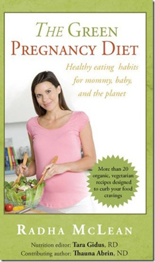 the_green_pregnancy_diet_pm-thumb-270x458