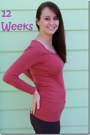 12 weeks3