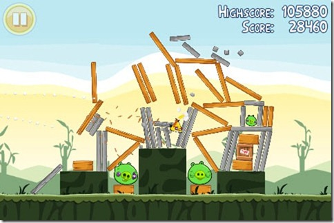 Angry-Birds-in-Game-Play-1