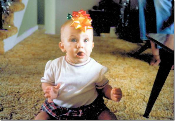 Baby_Caitlin