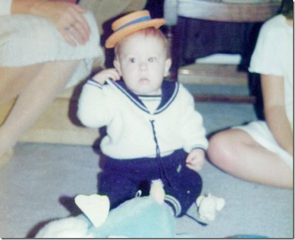 Baby_Kristien