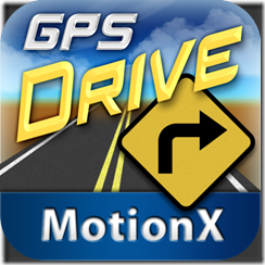 MotionX-GPS-Drive-HDLarge