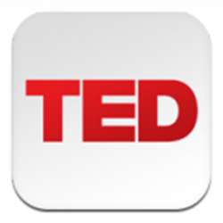 Ted-for-iPad-150x150