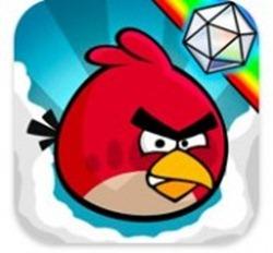 angry-birds-thumbnail-189x175