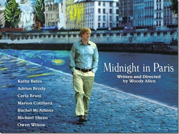 midnight in paris_m