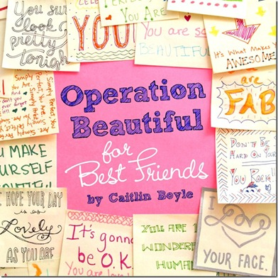 operation-beautiful_CV_thumb