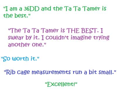 tata tamer reviews