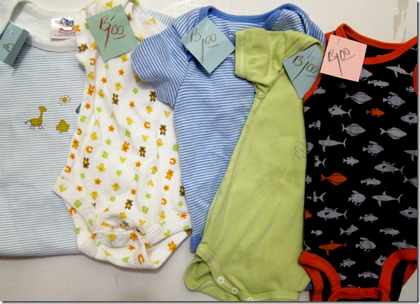 Online clothing stores Baby clothes thrift stores