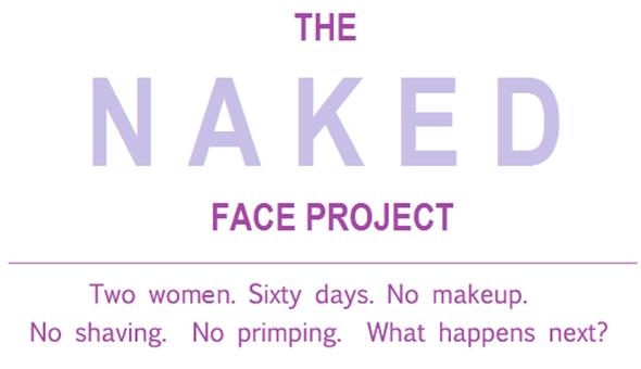 Naked_Logo