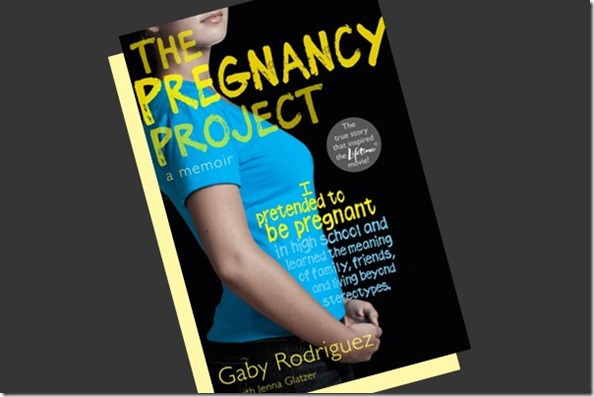 pregnancyproject