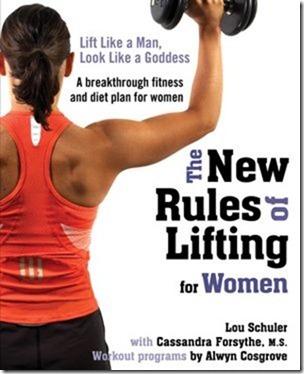 NROL for Women