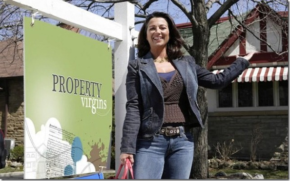 Property-Virgins-Sandra-611x381