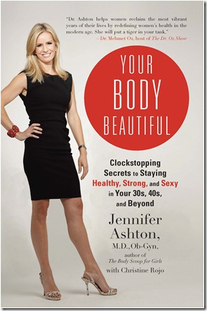 Your Body Beautiful_pick revise