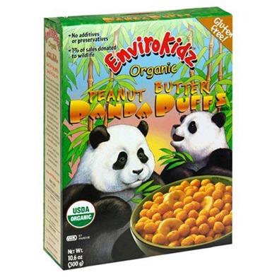 pandapuffs