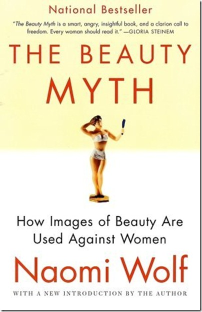 the beauty myth