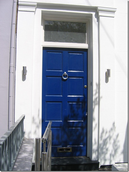 Blue_door_nottinghill