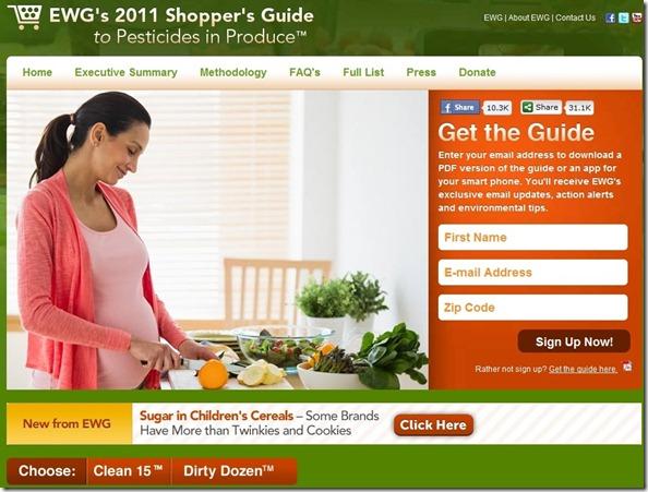 Pesticides_in_Foods