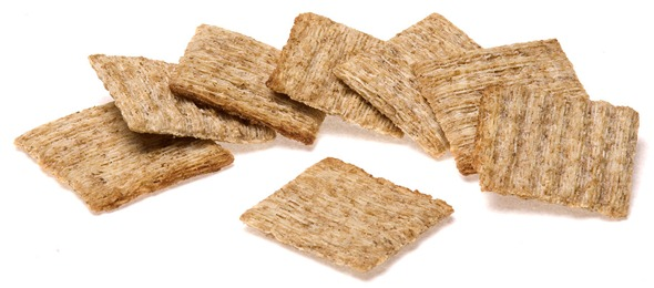 1280px-Triscuit-Crackers